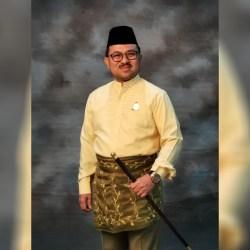 Kemendagri Gelar Seni Budaya Nusantara dan Dialog Kebudayaan, Sultan Banjar Diundang