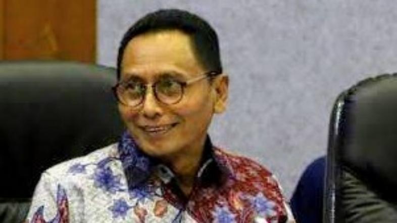 Menanggapi Berita Mempertanyakan Siapa Bersalah atas Hilangnya Kursi PAN di Jateng