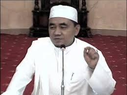 GURU Bakhiet Tunda Pengajian di Beberapa Daerah di Kalsel, Dukung Imbauan Pemerintah soal Covid-19