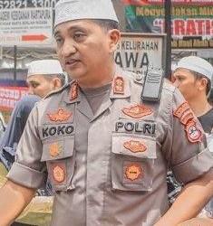 DESAKAN Jamaah Buka Paksa Pagar Masjid, akan Dibahas Lagi Dalam Rapat dengan Bupati Banjar