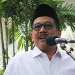 KEPASTIAN Berangkat Jemaah Haji Indonesia Ditentukan 20 Mei 2020