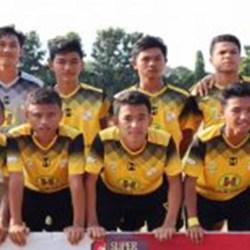 AKADEMI Barito Putera Menjelma Jadi Pembinaan Pemain Muda Terbaik Nasional