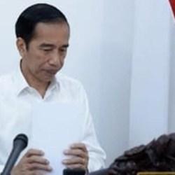GAJI PNS, TNI/Polri, Pekerja BUMN, BUMD dan Swasta akan Dipotong untuk Tapera