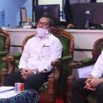 LOMBA 99 Top Inovasi Tahun 2020 Diikuti Pemko Banjarmasin