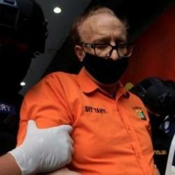 305 ANAK Dicabuli Predator WN Perancis saat Menetap di Jakarta