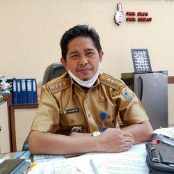 SERVER BERMASALAH, Data Pendaftar PPDB SMK Dihapus