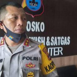 ARAHAN KAPOLDA Telah Ditindaklajuti Kapolres Tabalong untuk Ketangguhan Masyarakat