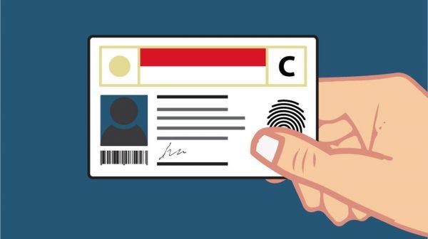 KINI SIM Baru Atau Memperpanjang Diwajibkan Ikuti Test Psikolog