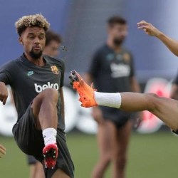 BIGMATCH Barcelona vs Munchen di Perempat Final Liga Champions