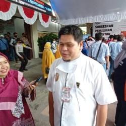 IBNU BUKAN Lagi Kader PKS, Ketua DPC Hendra: Satu Komando Menangkan Ananda-Mushaffa