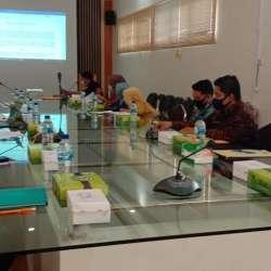 DONGKRAK PAD, Investor akan Diwajibkan Gunakan Nopol Kendaraan Wilayah Kalsel