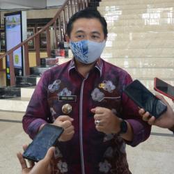 MERASA MUDAH Diserang, Ibnu Sina: Suatu Saat Saya Juga Bisa Bikin 'Uppercut'