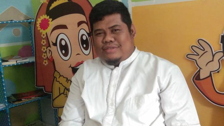 RATUSAN APK Jadi Sorotan Bawaslu Kota Banjarmasin, Diduga Langgar PKPU