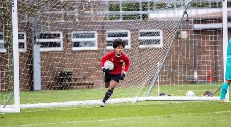 TERNYATA Bagus Kahfi Juga Diincar Ajax Amsterdam