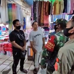 SEBARAN Positif COVID-19 di Indonesia 4.792 Kasus Baru, 58 asal Kalsel