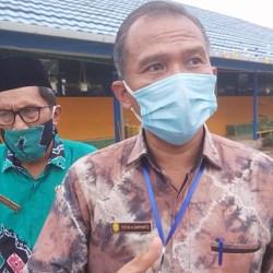 SISWA Diminta Tetap Jaga Kesehatan Selama Libur Semester di Masa Pandemi