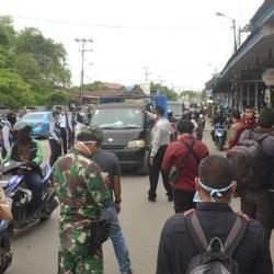TAMBAH Sebaran 7.259 Kasus Baru Positif COVID-19 di Indonesia, 93 asal Kalsel
