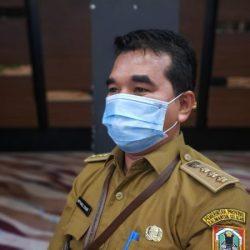 IZIN MINERBA, DPMPTSP Kalsel Hanya Berwenang Sampai 10 Desember