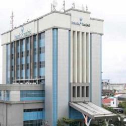 SIAP Bank Kalsel Percepat Akses Keuangan Daerah Melalui Mekanisme Ekosistem Keuangan