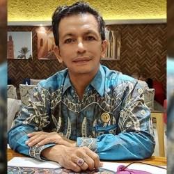 TAHAN DIRI dan Tunda Deklarasi Kemenangan Diminta Bawaslu pada Paslon