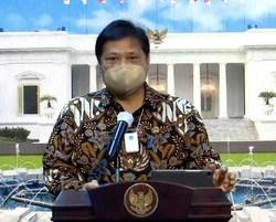PERHATIAN! Pemerintah Berlakukan PSBB Diperketat di Seluruh Daerah di Indonesia