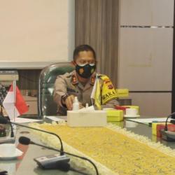PEMBELAJARAN Tatap Muka di Banjarmasin Dibatalkan Walikota
