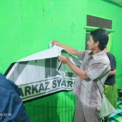 ATRIBUT FPI Terpampang di Daerah Kalsel Dicopot, Begini Penegasan dan Perintah Lanjut Irjen Pol Rikwanto