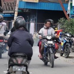 SEBARAN 6.877 Kasus Baru Positif COVID-19 di Indonesia, 71 asal Kalsel