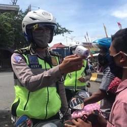 TEMBUS! 11.278 Kasus Harian Baru Positif Corona di Indonesia, 69 asal Kalsel