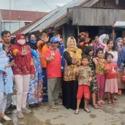 UPDATE! Sebaran 9.086 Kasus Baru Positif COVID-19 di Indonesia, 13 dari Kalsel