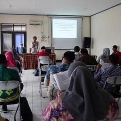 DIBAHAS Draft Perwali Tentang Kolaborasi Cegah Stunting di Kota Banjarmasin