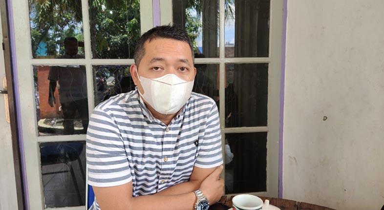 JELANG PSU, Bawaslu: Kegiatan Keagamaan Rawan Dijadikan Kedok Kecurangan