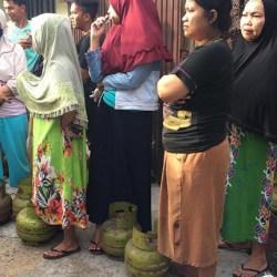 MASIH TINGGI! Kalsel Sumbang 167 Kasus dari Sebaran 6.894 Kasus Baru COVID-19 di Indonesia