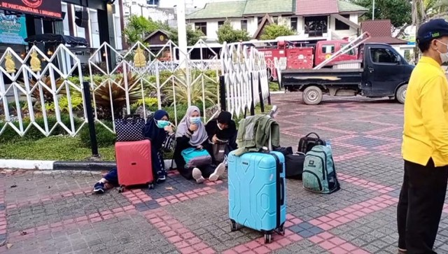 KAFILAH MTW Kota Banjarmasin (2)