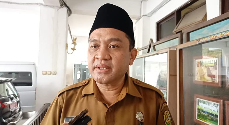 BONUS Angin Segar Bagi Kafilah MTQ Banjarmasin