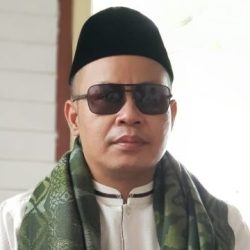 PWNU Resmi Minta Umat Jangan Politisasi Al Qur'an