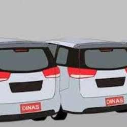 DISOROT, Ketua DPRD Banjar Beli Mobil Mewah