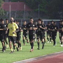 DJANUR soal Line-up Barito Putera Jelang Liga 1 2021, Begini Rencananya