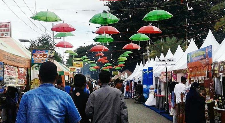 NAIK LAGI, Kalsel Sumbang 108 dari Sebaran 5.285 Kasus Baru COVID-19 di Indonesia