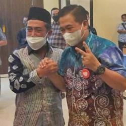 TIGA HARI Usai Putusan MK, Pemenang Pilwali Bakal Ditetapkan