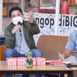 SOSPE Provinsi Kalsel Nomor 10 Tahun 2019 Tentang Kepemudaan