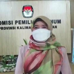 MENOLAK Saksi Denny-Difriadi Tak Tanda Tangan Hasil Rekapitulasi PSU Tingkat Kecamatan