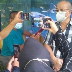 CABOR UNGGULAN Bukan Hal Mustahil Diprediksi Mendulang Medali di PON XX Papua tidak Mampu Merealisasikan