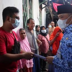KALSEL SUMBANG 248 dari Sebaran 34.257 Kasus Baru COVID-19 di Indonesia