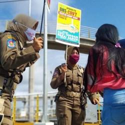 KALSEL SUMBANG 229 dari Sebaran 33.772 Kasus Baru Positif COVID-19 di Indonesia