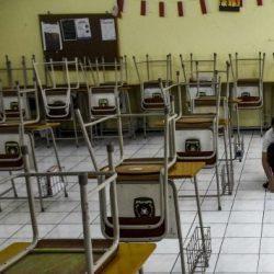DITUNDA Pelaksanaan PTM Tingkat SMA/SMK/SLB di Kalsel