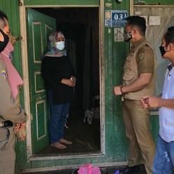 EVALUASI PPKM di Banjarmasin, Machli Ingin Leveling Hanya di Tingkat Kelurahan