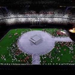 USAI OLIMPIADE TOKYO 2020, Bakal Jumpa di Olimpiade Paris 2024