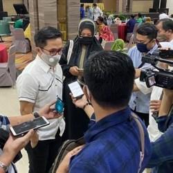 PEMDA DIMINTA Apindo Kalsel Tegas dan Perketat Pemberlakuan PPKM