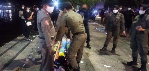 KALSEL SUMBANG 470 dari Sebaran 22.404 Kasus Baru COVID-19 di Indonesia